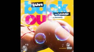 Play Back Out (feat. Ty Dolla $ign & Dom Kennedy)
