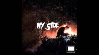 Drake - My Side (Bonus Track)