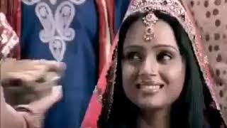 Deli Divane - Alekh Sadhna ~ Ranvir Ragini Dans Ediyor