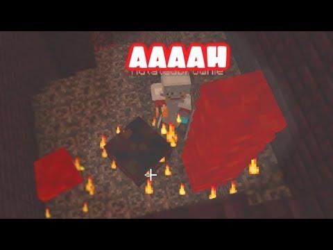 3 Idiots Play Survival Minecraft (Funny Moments)