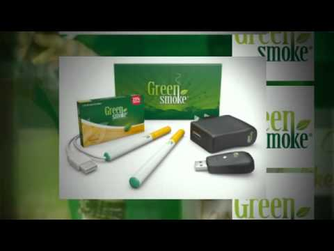 quit-smoking-products