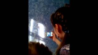Че делает моя сестра (скрытая камера)