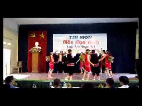 Mua K1 Hai Duong Chieu len ban Thuong
