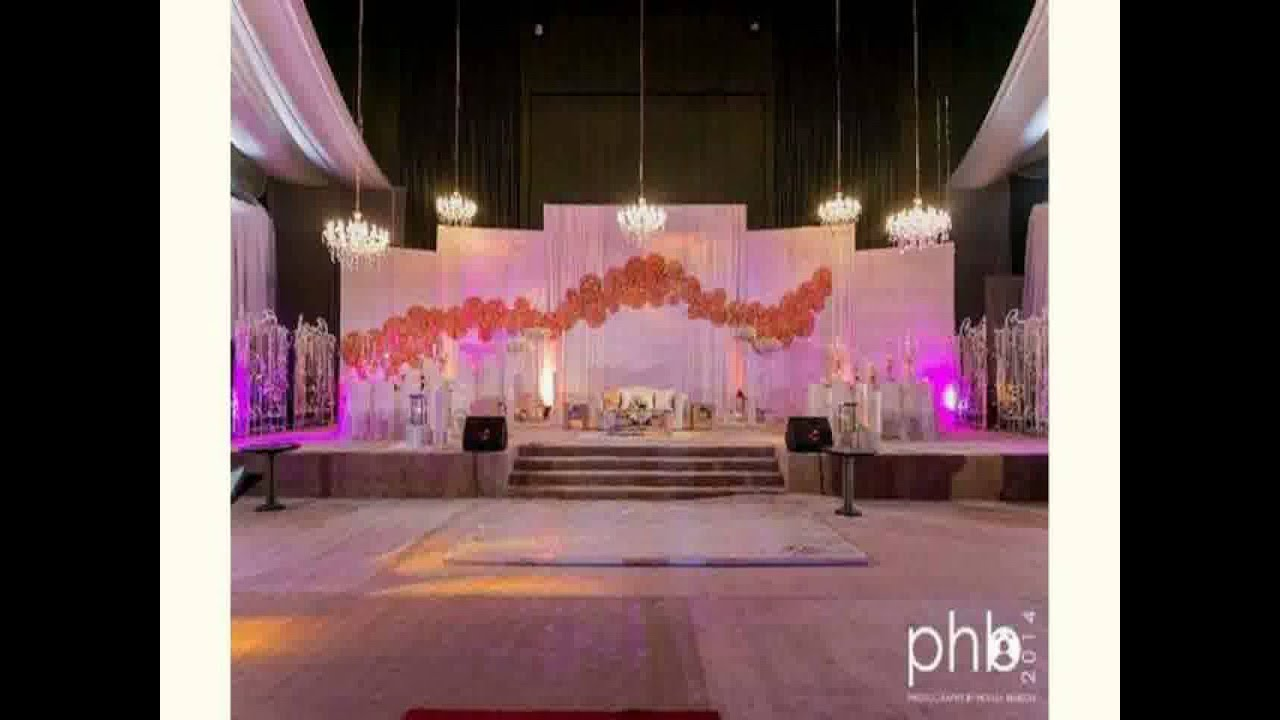 wholesale decorations for weddings new wedding decoration 1382
