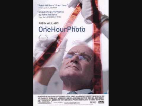 "End Credits Music from the movie ""One Hour Photo"""
