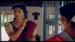 Senthoora Paandi Tamil Movie Part 4