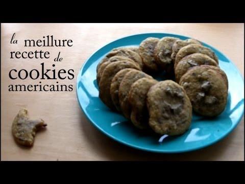 la-meilleure-recette-de-cookies-americains-au-chocolat