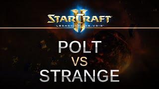 видео starcraft 2 legacy