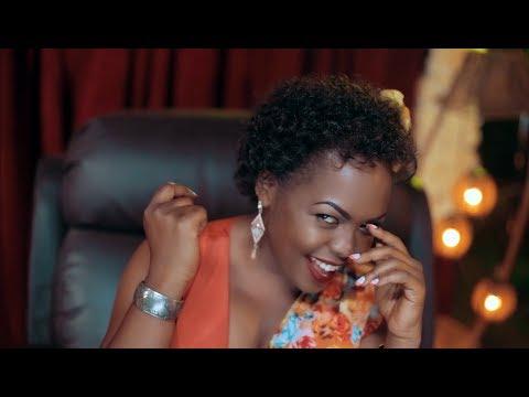 Aho Emily Mwebaze Kikazi