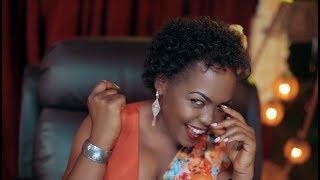 Emily Mwebaze Kikazi - Aho