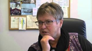 Bedrifter i Innlandet - Hernes Institutt