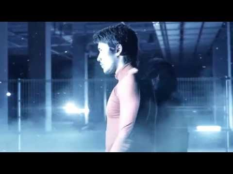 UNDER ARMOUR® ColdGear® Infrared Commercial