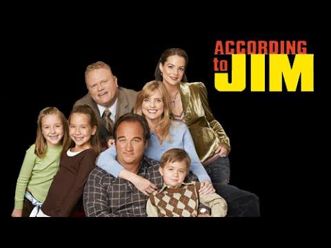 According To J Season01 Episode 15 Racquetbal