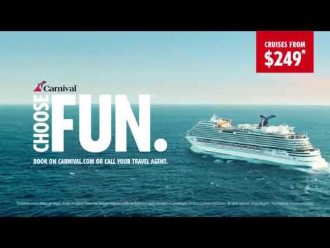 4 winds casino commercial song