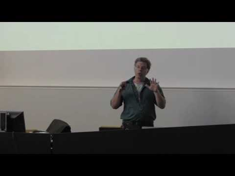 Thomas Ball - Automated Test Generation via Satisfiability Modulo Theory Solvers - Part I
