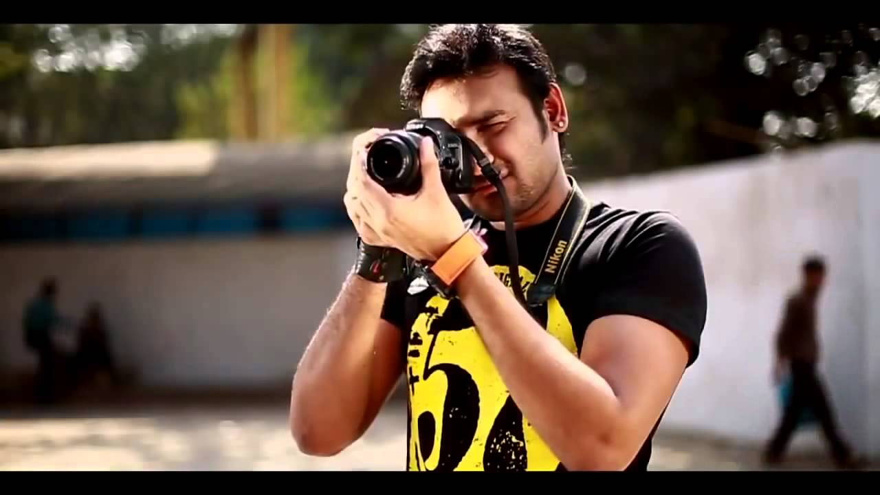 """Bangla Song 2014""   Valentine   ""Bhalobashi Shudhu tomai"""