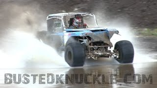 Baixar FORMULA OFFROAD HYDROPLANE CONTEST IN ICELAND
