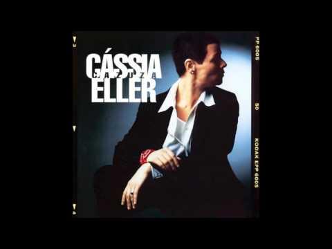 Cássia Eller - Veneno AntiMonotonia (Álbum Completo) - 1997