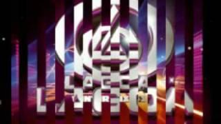 LAGOA  - Compilation  Winter Mix  # 1