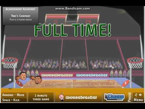 Игры волейбол лучшие спортивные онлайн игры
