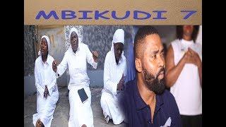 BA MAMANS MBIKUDI Ep 7 Fin Theatre  Congolais Baby,Ebakata, Massassi,BuyiBuyi,Dicaprio,Davina