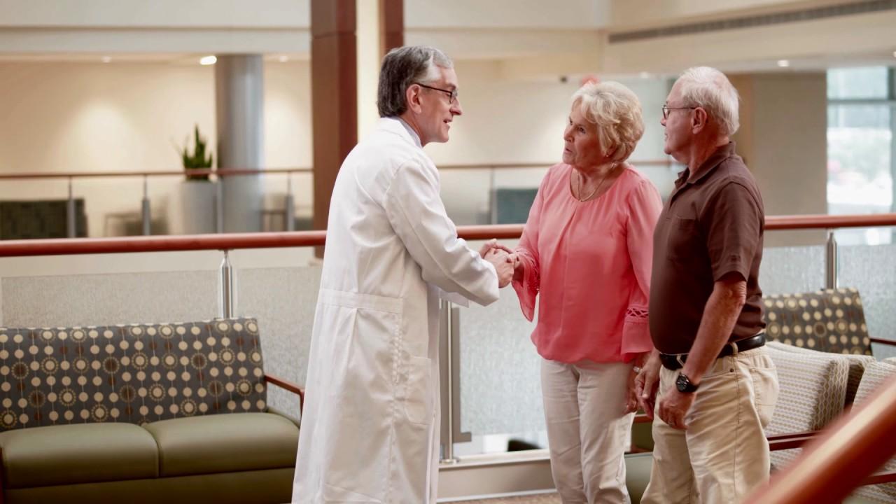 J W  Ruby Memorial Hospital   WVU Medicine