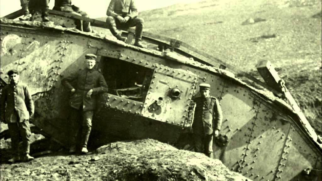 ww1 first modern war Check our the history tv series wwi: the first modern war get more details  about the show, watch exclusive videos and access photos on history asia.