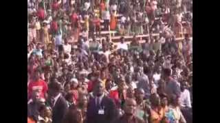 prophet shepherd bushiri/prophetic channel-prophecies-lusaka-zambia