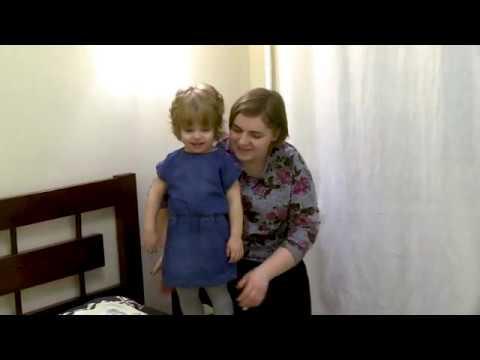 Обзор постельного белья из Иваново