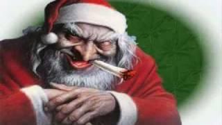 Christmas = Saturnalia