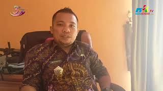 38 Orang Positif COVID 19, Dua Puskesmas di Jeneponto Sulawesi Selatan Ditutup