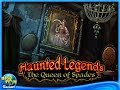Легенды о призраках. Пиковая Дама прохождение #1