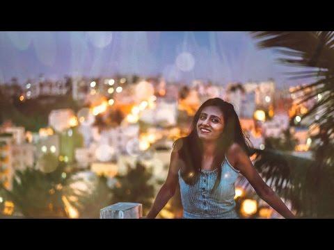 Godhi Banna Sadharana Mykattu Full Movie hd