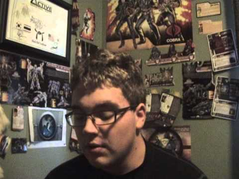 Robotech: the Macross Saga review