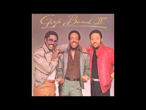 Outstanding Gap Band Fast