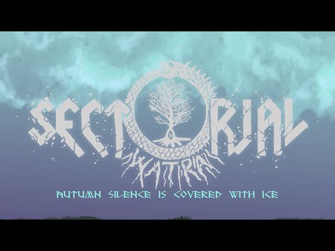 Sectorial to release new album via Noizr Productions in August