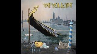 Vivaldy - Italia