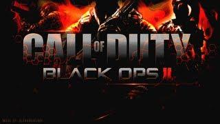 Call Of Duty Black Ops II - Magma Gameplay [HD]