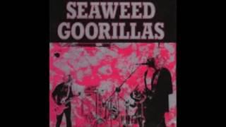 Seaweed Goorillas - Incest