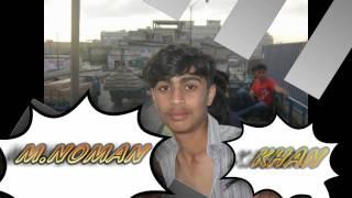Abi To Main Jawan Hoon The Killer