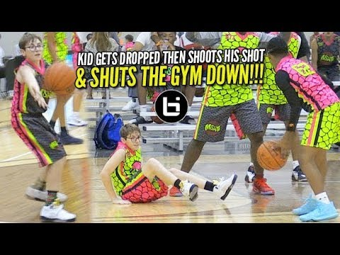 basketball-saves-a-life-kid-gets-dropped-gets-up-shoots-his-shot-shuts-the-gym-down