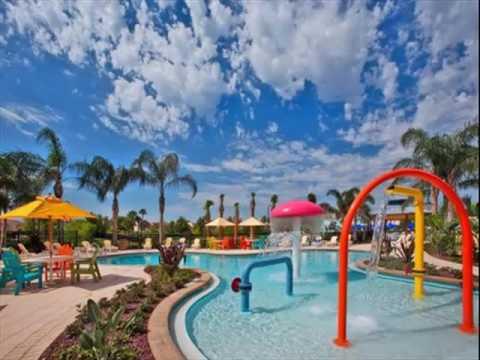 Runaway Beach Resort By Magical Memories Basic Info And Pics Of Orlando Hotel
