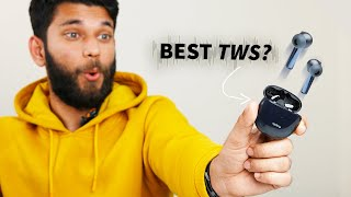 Realme Buds Air 2 Review - Best TWS Ever?