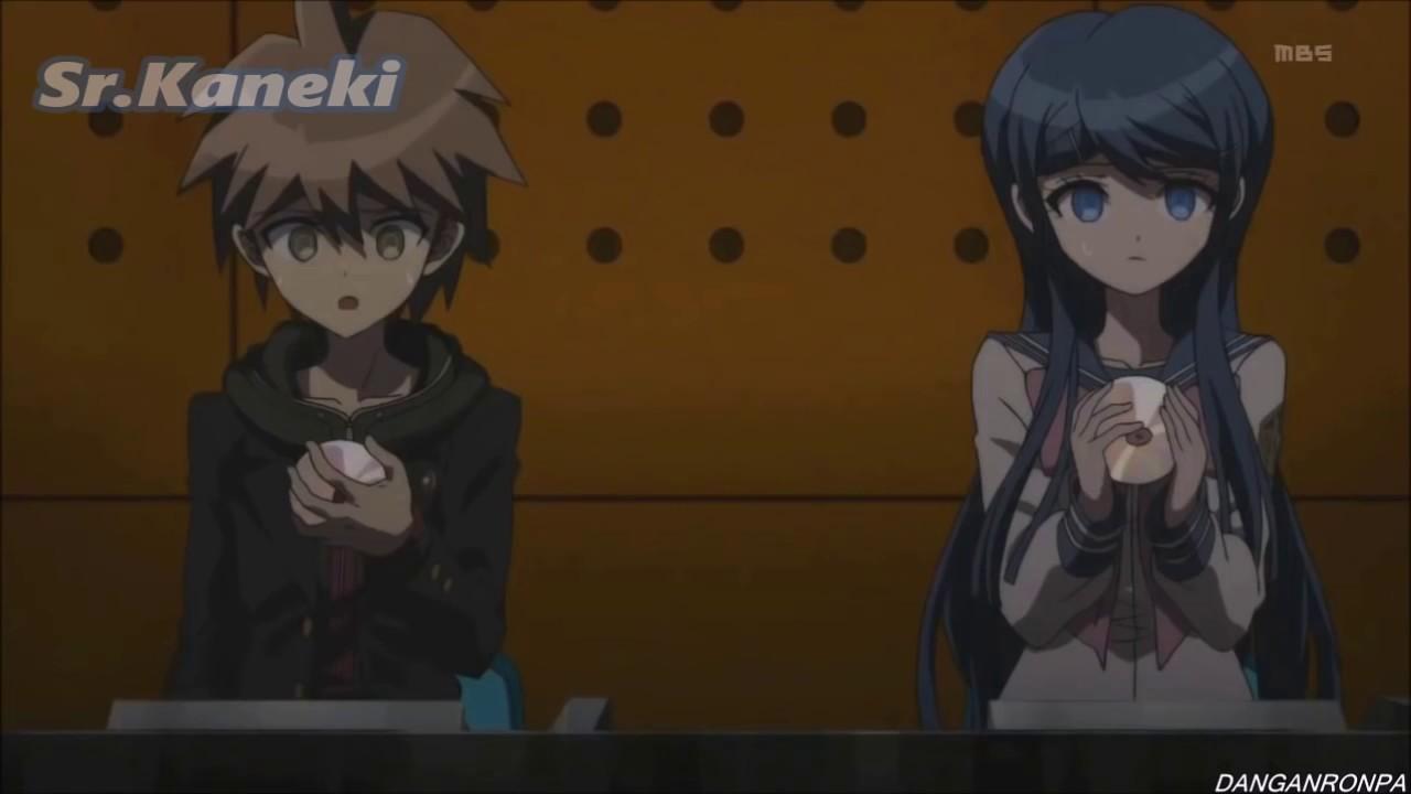 Animes sexo