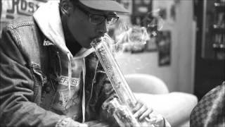 Wiz Khalifa - Talk To Ya ft. Kev Da Hustla