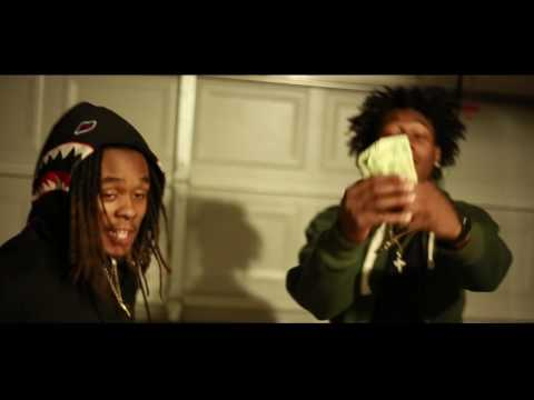 NBE That Freestyle [Directed l Shot By Blayke Bz]