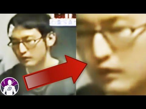 5 Espeluznantes Vídeos Japoneses Que Te Erizarán La Piel