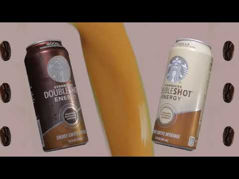 Micro Videos: Filming a Drink Commercial at Home