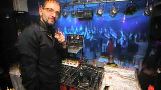 HAKAN PEKER - ATESINI YOLLA BANA ( DJ YASIN BEYAZ REMIX 2015)
