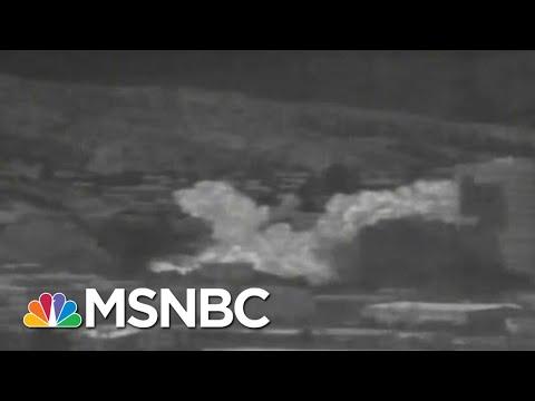 South Korea Says North Korea Has Blown Up Liaison Office | Morning Joe | MSNBC